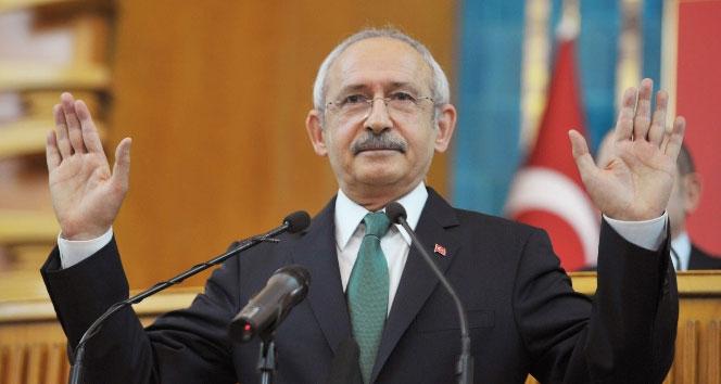 Muhtar Hakan Aktepe'den Kılıçdaroğlu'na dava
