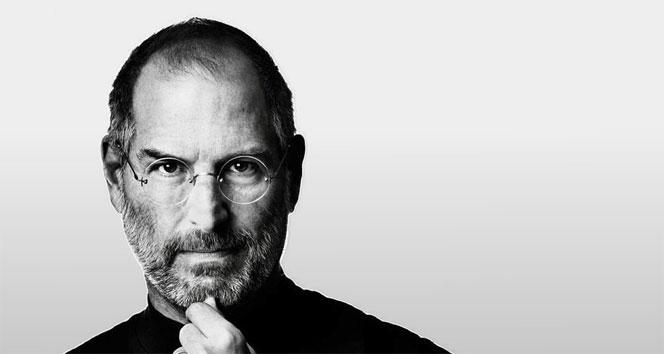 1 milyar cihaz Apple için çalışıyor!