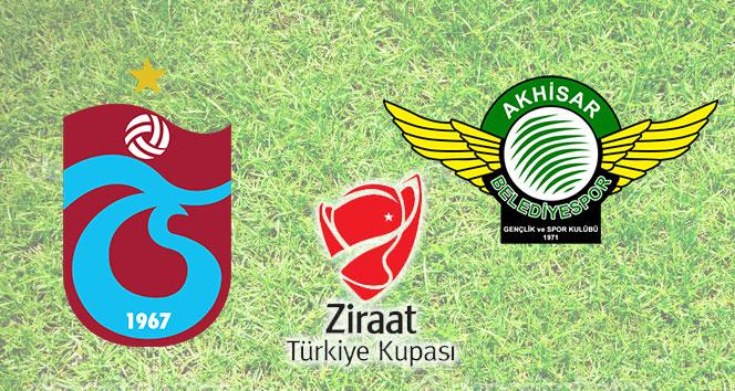 Trabzon'da duygusal buluşma