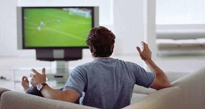 Medyada şok gelişme ! Bir TV kanalı daha kapatıldı!