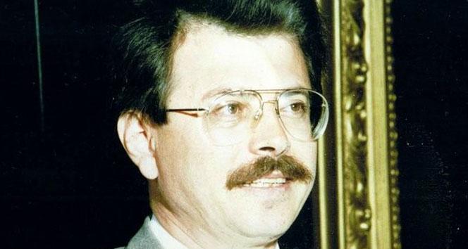 Adnan Kahveci mezarı başında anılacak