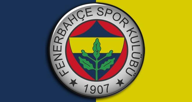 Fenerbahçe Diyarbakır'da konaklamayacak