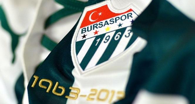Bursaspor itiraz edecek