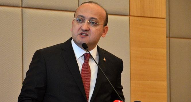 600 Bin yabancı daha Türkiye'ye mi geliyor?
