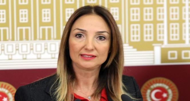 Nazlıaka'nın itirazı reddedildi
