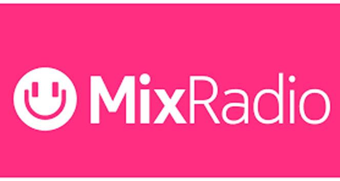 Mix Radio kapatma kararı aldı