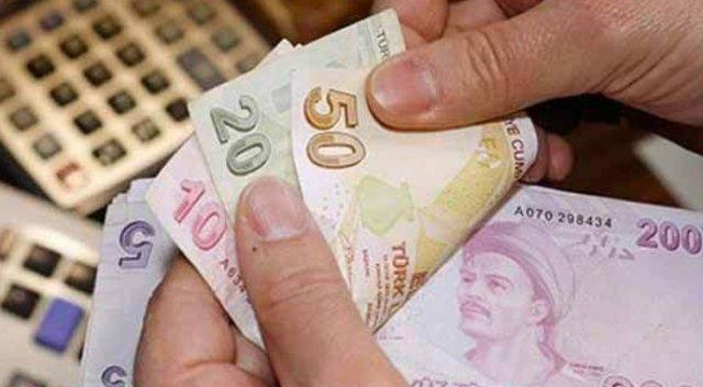 Marttan itibaren primler 100 lira eksik yatırılacak