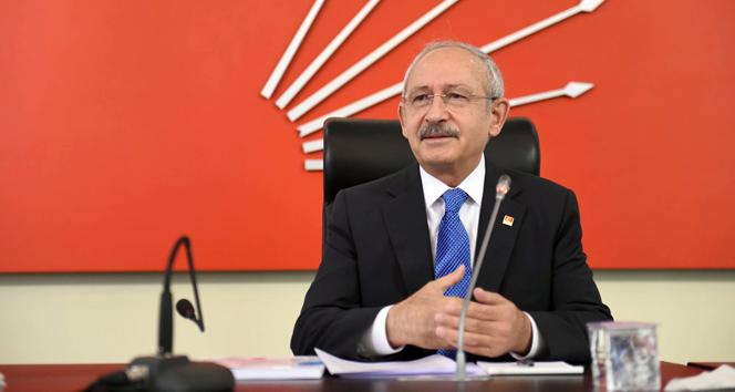 Kılıçdaroğlu, Soma faciası ile Ankara saldırısını karıştırdı