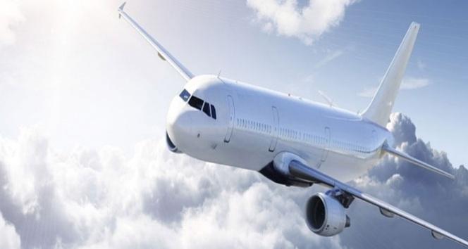Ankara'dan Kiev'e direkt uçuş başlıyor…