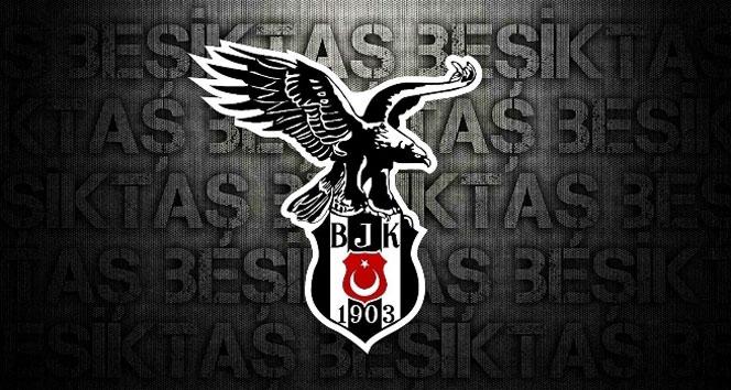 Beşiktaş, Fenerbahçe'den özür bekliyor