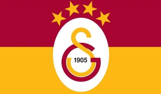 Galatasaray'dan cezaya ilişkin ilk değerlendirme