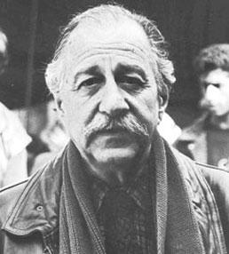 Türk basın ve edebiyatının acı kaybı!