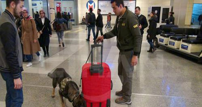 Uçakla seyahat edenler dikkat! Yeni dönem başlıyor