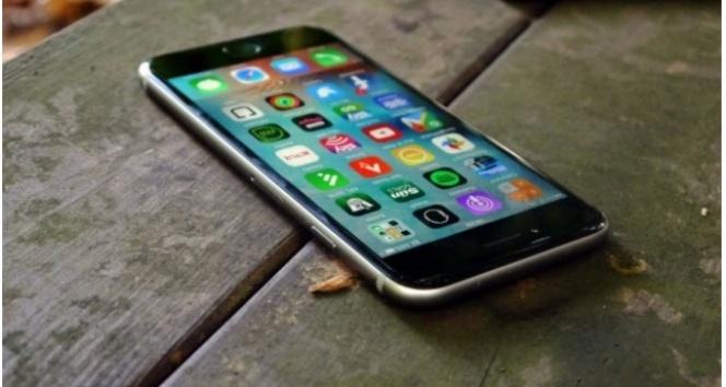 iPhone 7S'te büyük değişiklikler olabilir!
