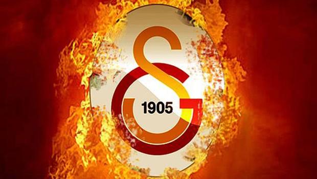 Galatasaray'da patlama paniği!