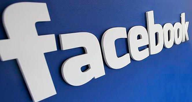 Facebook Güvenlik Durumu panelini devreye soktu