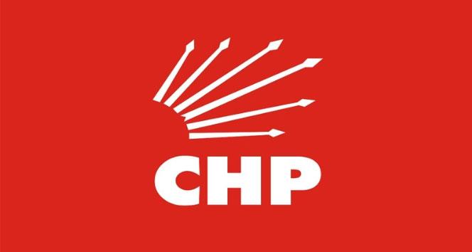 CHP MYK terör gündemiyle olağanüstü toplandı