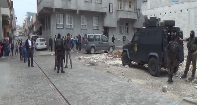 Ankara'daki patlamada kullanılan aracın sahibi gözaltına alındı