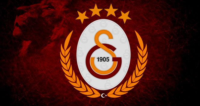 Galatasaray: 'Acımız çok büyük'