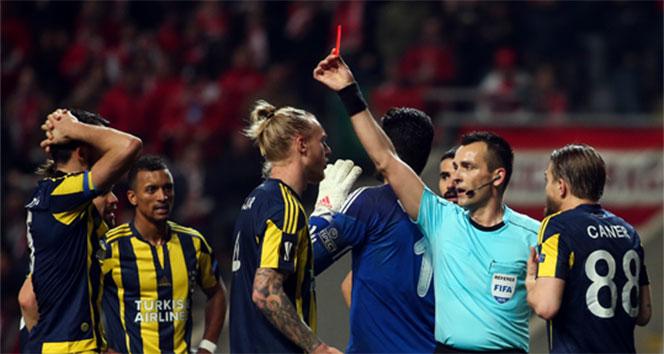 Fenerbahçe, Ivan Bebek'in peşini bırakmayacak