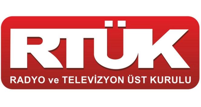 RTÜK'ten İstanbul'daki patlama ile ilgili yayın yasağı
