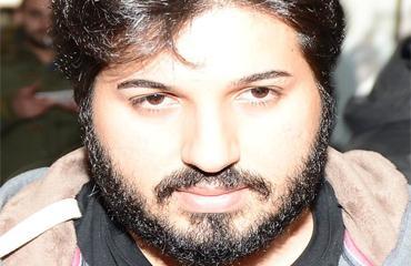 ABD'de şok haber! Reza Zarrab tutuklandı