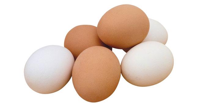 Yumurta kaynatırken buna dikkat!