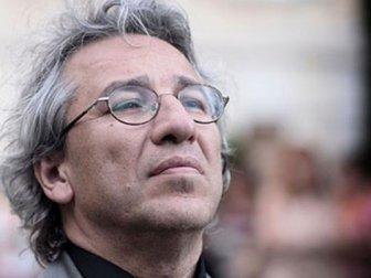 Can Dündar'dan 'Yeniden Tutuklama' Açıklaması
