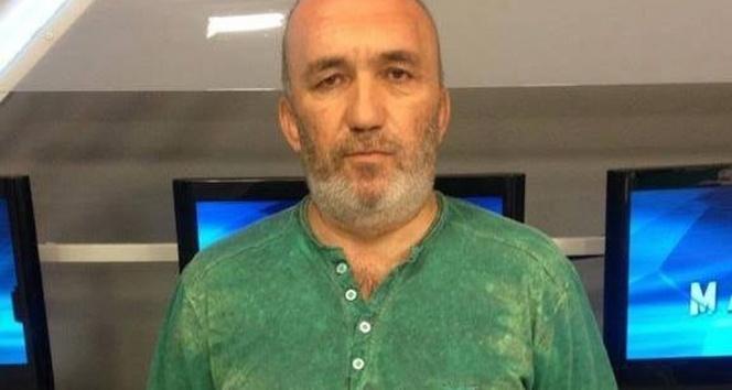 Erhan Tamiş maç anlatırken hayatını kaybetti