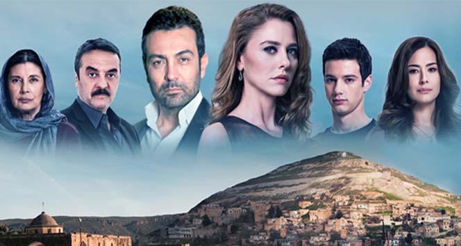 FOX TV Karagül dizisi için final kararı verdi!