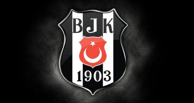 Beşiktaş, hazırlık maçında fark attı