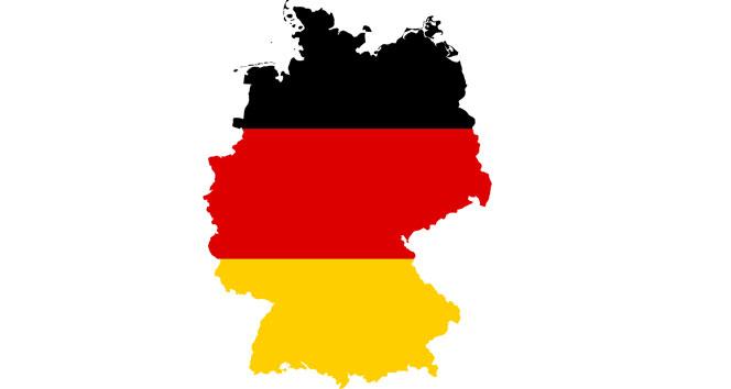 Almanya'da 11 terör saldırısı engellendi