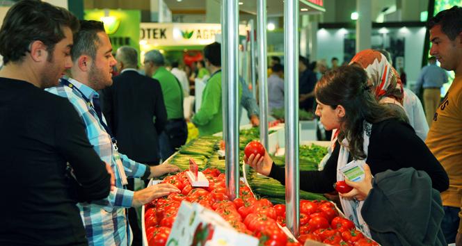 Rusya Türk tarım ürünlerini yasaklamaya hazırlanıyor