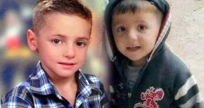94 gündür kayıp olan çocuklarla ilgili flaş iddia