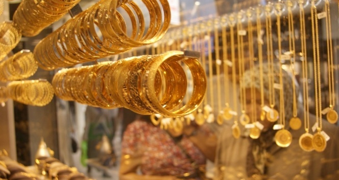 1 Nisan 2016 altın fiyatları