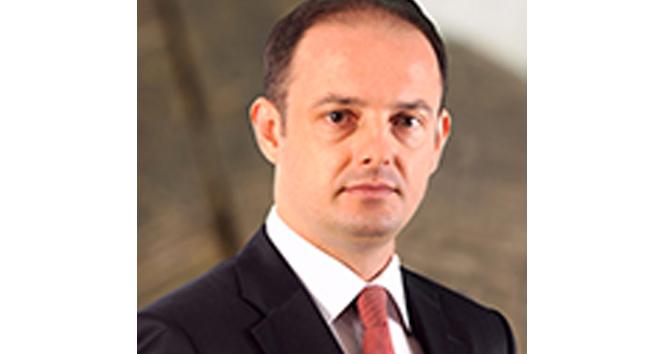 Merkez Bankası'nın yeni başkanı Murat Çetinkaya oluyor