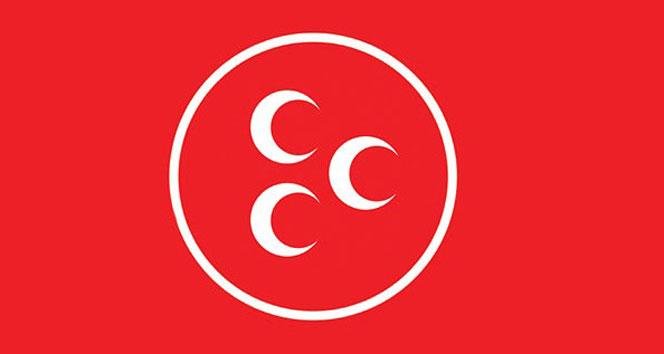MHP Ankara'da sürpriz buluşma: Muhalifler bir araya geldi