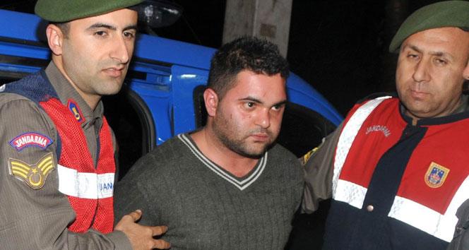Özgecan'ın katiline Adana'da da mezar yok