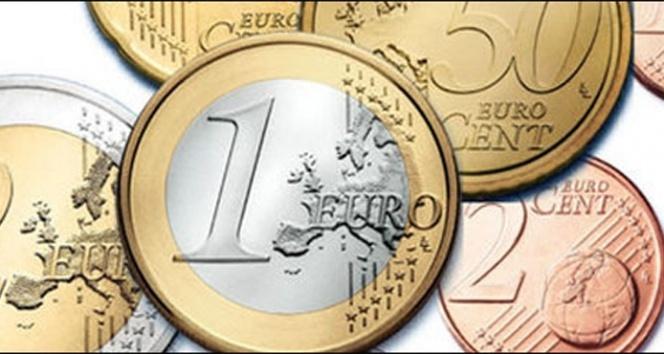 Madeni 5 Euro piyasaya çıkıyor