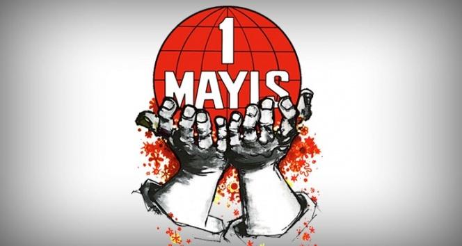 Sendikalardan Taksim kararı