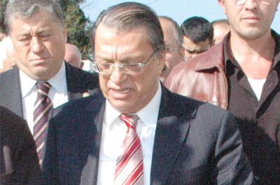 Tansu Çiller hakkında skandal iddia!