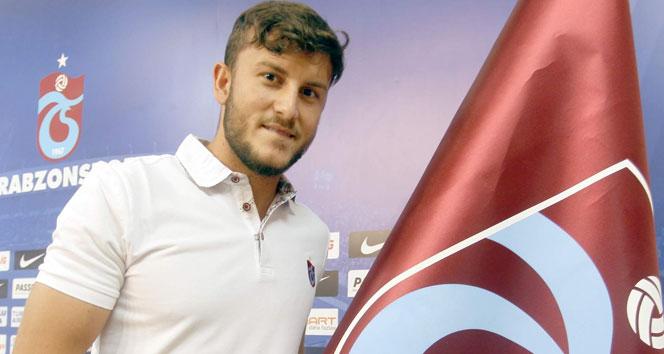 Sefa Yılmaz Bursaspor'a önerildi
