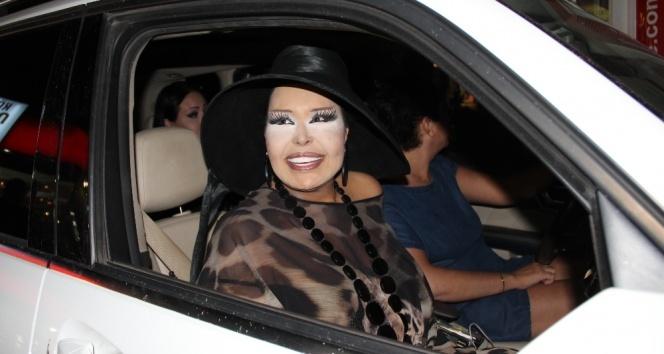 Diva Bodrum sezonunu erken açtı