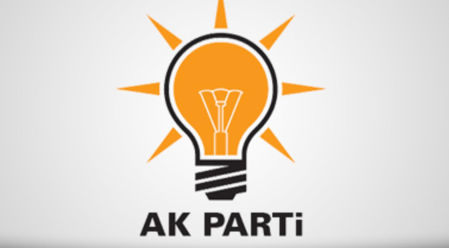 Reuters AKP'nin Yeni Liderini Açıkladı