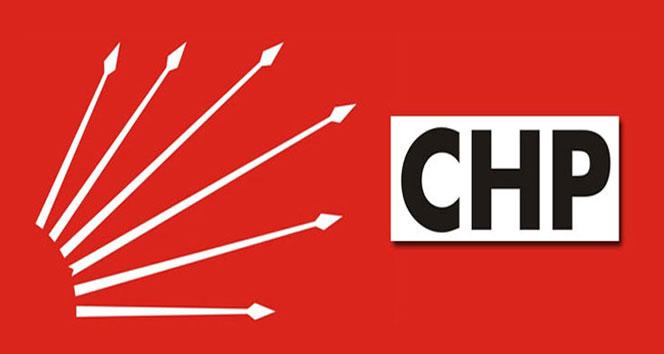 CHP'den 3 isim ihraç edildi