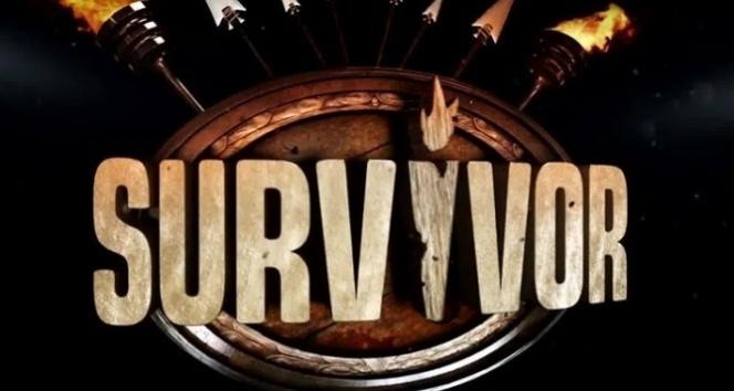 Survivor'da en çok oyun kazanan yarışmacı kim?