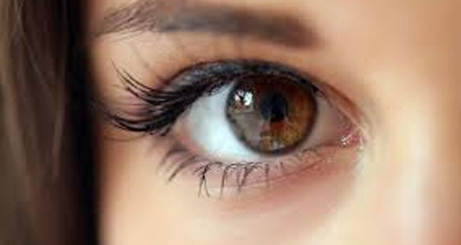 Sarı nokta hastalığına dikkat
