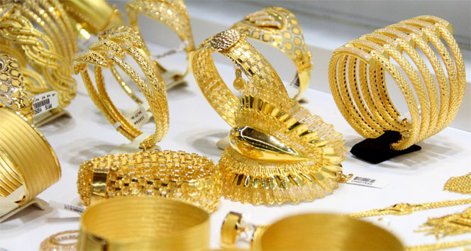 9 Mayıs 2016 altın fiyatları