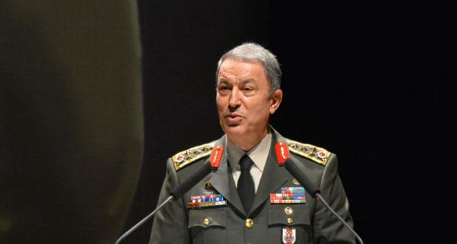 'Bin 300 DAEŞ teröristi etkisiz hale getirildi'