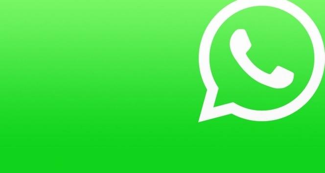 WhatsApp uygulaması artık bilgisayarda